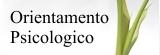 orientamento1