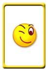 Consulenza psicologica online via chat