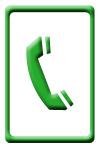 Consulenza psicologica via telefono
