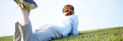 terapia dei disturbi sessuali