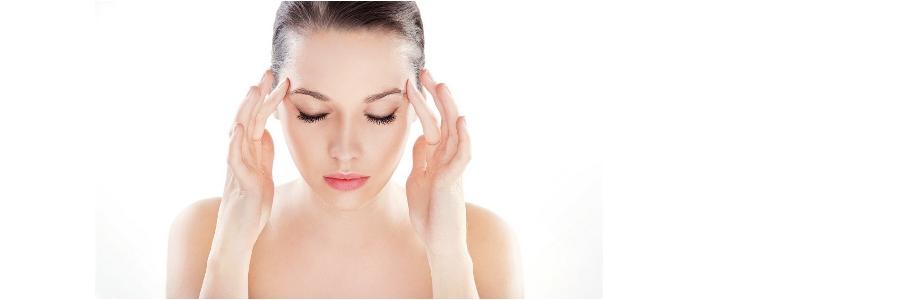 firenze e scandicci: terapia di ipnosi clinica